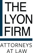The Lyon Firm, P.A.
